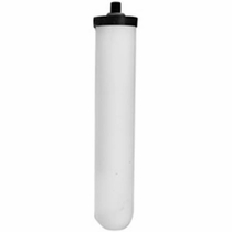 MT661RFC Mountain Plumbing Products Water Filter # MT661-RFC