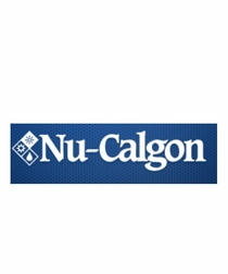 Nu-Calgon Water Filtration