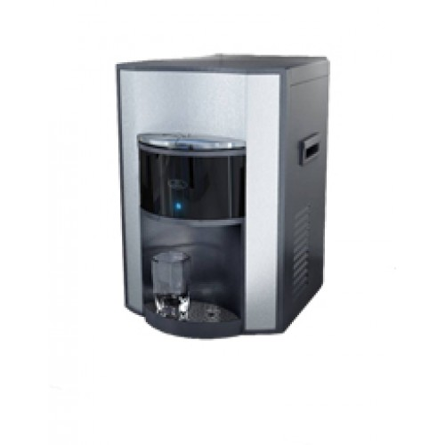 Oasis Onyx 299 W Discounted Freight Shipping Hot N Cold