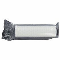 "P0.2-10E / Pentek 10"" Sediment Filter Cartridge"