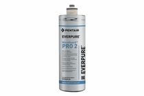 EV9637-01 Pentair Everpure MicroGuard Pro2 Water Filter Cart