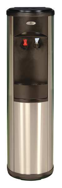 Pswsa1shs Oasis Artesian Series Hot N Cold Water Cooler
