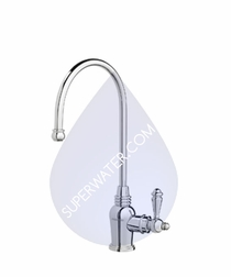 EV9970-62 / Everpure Single Temperature Classic Series Faucets