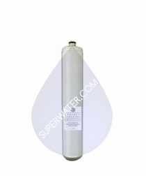 Water Factory Cuno SQC Series Carbon Block Water Filter # 47-55710G2 (WW703)
