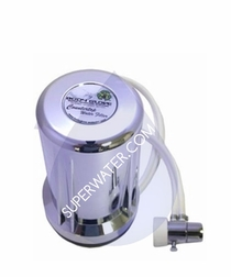 WI-BG-COUNTERTOP Body Glove CounterTop Water Filter System
