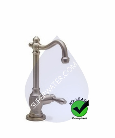 Water Inc. WI-FA720H EverHot Victoria Series HOT Faucet Only # FA580H / FA700H