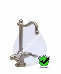 Water Inc. WI-FA720HC EverHot Hot/Cold Faucet Only # FA700HC / FA720HC