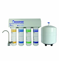 Water Inc. WI-HP-RO-1000 Housepure RO-1000 Reverse Osmosis System