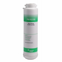 WI-HP-RO-1000-MEMBRANE Housepure Water Filter Cartridge