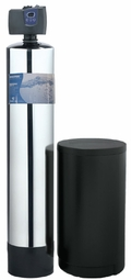 WI-HP-SOFT-4 HousePure Soft Commercial Grade Water Filter Softener System # WIHPSOFT4