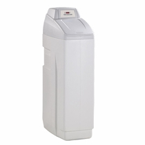 WI-HP-SOFTFLO Housepure SOFTFLO Whole House Water Softener # HP-SOFTFLO