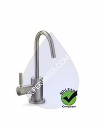 WI-LVH1120H Water Inc. Everhot HOT ONLY Faucet Systems # LVH1100H