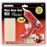 Glue Gun Starter Kit