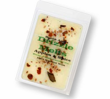 Internet Special! 5 for $25.00 Drizzle Melts!
