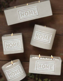 **NEW** Home Sweet Home Pottery Collection
