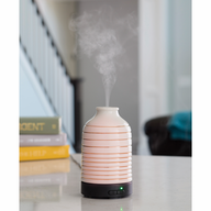 NEW - Sonic Oil Diffuser Serentiy