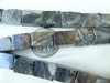 "Dark Ocean Jasper Rectangle Beads 11x16mm 16"" Strands"