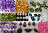 Premium Cabochons & Faceted Gemstones