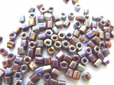 Rainbow Light Plum 8C-406