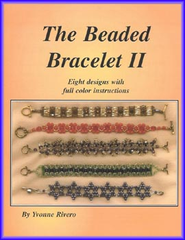 The Beaded Bracelet II