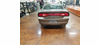 2012 Dodge Charger Gray