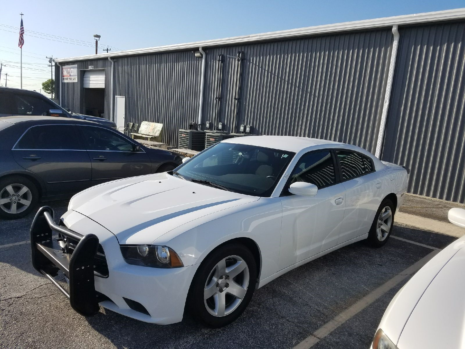 file dodge cubic srt hemi motor charger with inch wiki a
