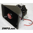 Able 2 100 Watt Siren Speaker - Able2 Sho-Me #30.0210