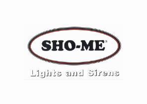 Able 2 Sho-Me Flashlights