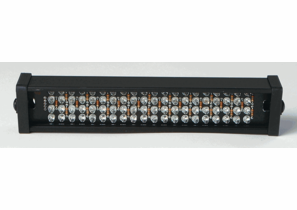 Able 2 Sho-Me Interweave LED Lights 11.2000