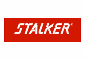 Applied Concepts - Stalker Radar