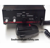 code 3 pse vcon full feature siren with pa 3672 20 code 3 pse vcon full feature siren with pa 3672 from swps com code 3 siren wiring diagram at mifinder.co