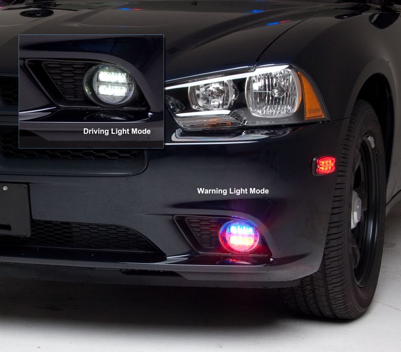 Fog Lights Driving Lights From Swps Com