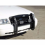 Go Rhino Ford 03-2011 Police Interceptor Push Bumper (No-Fascia Cut) - 5040