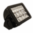 GoLight GXL LED Work Light - Fixed Mount - FLOODLIGHT - BLACK - 4421