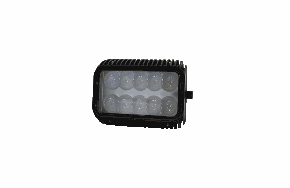GoLight LED Retrofit Insert for RadioRay Searchlights - 15444