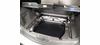 Havis 2013 Ford Interceptor Utility Premium Fold Up Equipment Tray - C-TTP-INUT-2