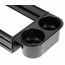 Havis External Mount Dual Cup Holders - C-CUP2-E-C