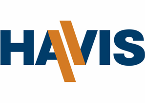 Havis Inc. Vehicle Equipment
