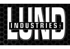LUND Industries