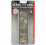 MAGLITE Mini Mag Pro LED Flashlight Holster - Full Flap - Camo Nylon - AP2X106