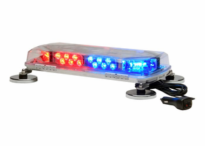 Mini Lightbars