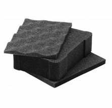 Nanuk 909  Foam inserts (3 part) 909-FOAM