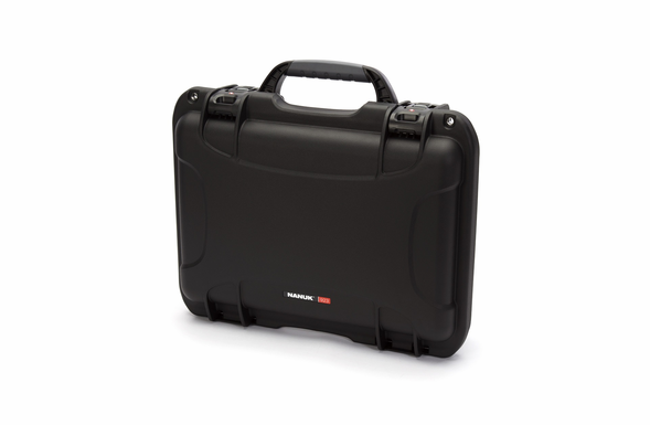Nanuk 923 Case With Padded Divider