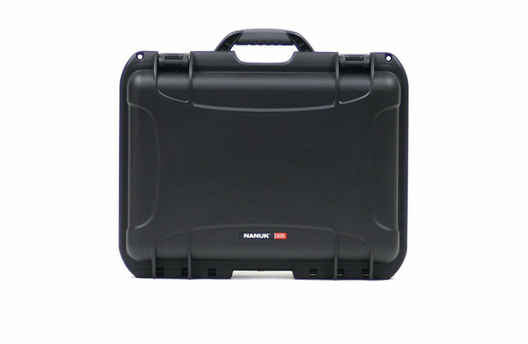 Nanuk 925 Case No Foam