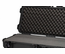 Nanuk 990 Foam inserts (3 part) for  990 Nanuk Case 990-FOAM