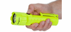 NightStick Pro XPP-5420 LED Safety Flashlight - Green