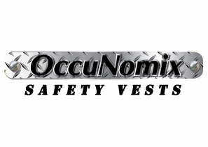 OccuNomix High-Visibility ANSI Public Safety Vests