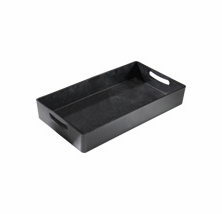 Pelican 04550 Top Tray