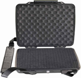 Pelican 1095 Hard Back Laptop Case  -