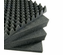 Pelican 1510 Replacement Foam Set 4 pc